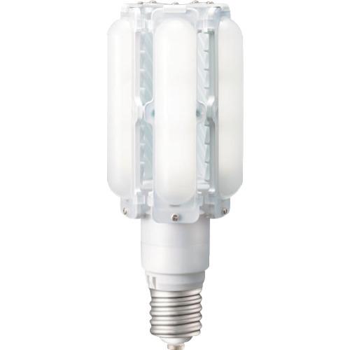 ■岩崎 LEDライトバルブ87W(昼白色)  〔品番:LDTS87N-G-E39D〕[TR-8286050]