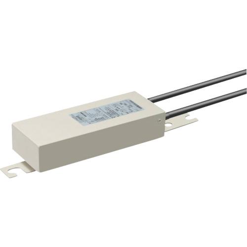 ■岩崎 LEDIOC LEDライトバルブS・ライトバルブS 62W用電源ユニット  〔品番:WLE110V620M1/24-1〕[TR-8286053]