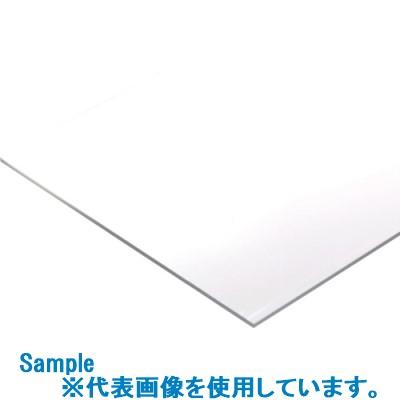 ■タキロン PETプレート 透明PET-6710 5MM 3枚入 〔品番:PET-6710〕[TR-8304091×3]【大型・重量物・個人宅配送不可】