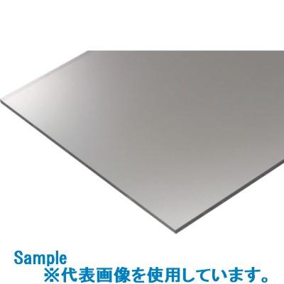 ■タキロン 塩ビ板 プレスプレート 透明TS608A 3MM 4枚入 〔品番:TS608A〕[TR-8304132×4]【大型・重量物・個人宅配送不可】