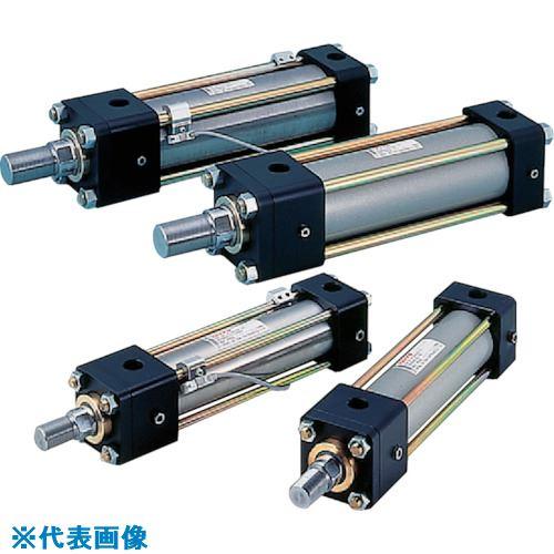 【日本製】   〔品番:140H-8R2CS63CB450-ABAH2〕[TR-8326685]【個人宅配送】:ファーストFACTORY ?TAIYO 高性能油圧シリンダ-DIY・工具