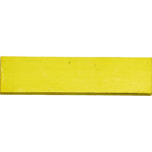 ナカニシ 砥石 ■ナカニシ 真鍮チップ オリジナル 5本入 物品 TR-8338211 品番:60805
