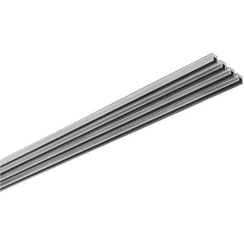 ■PANASONIC ハイトロリール張力タイプ200A 本体〔品番:DH5735〕[TR-8356362]【個人宅配送不可】