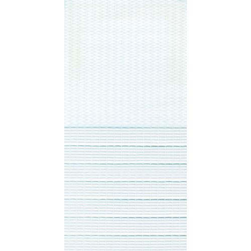■TOSO センシア 90X200 ホワイト〔品番:SEN90200WH〕[TR-8360226]