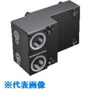■サンドビック クランピングユニット  〔品番:C4-TLE-MZ68B-YT〕[TR-8360527]