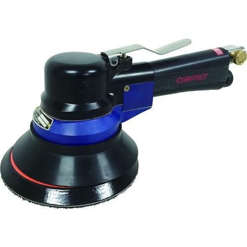 ■コンパクトツール 非吸塵式ダブルアクションサンダー 930C MPS〔品番:930C〕[TR-8361584]