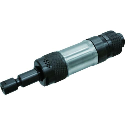 ■SP 6mmダイグラインダー〔品番:SP-6211GA〕[TR-8361588]