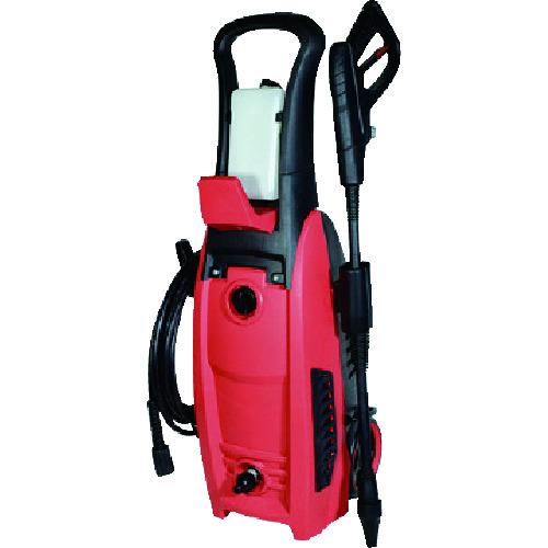 ■日動 高圧洗浄機 ジェットクリーナー〔品番:NJC110-10M〕[TR-8362169]