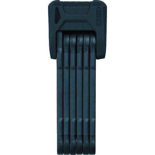 ■ABUS Bordo X-Plus 6500 ブラック〔品番:BORDO〕[TR-8362974]