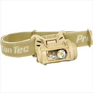 ■PRINCETON LEDヘッドライトREMIXPRO MPLS RBI TAN〔品番:RMX150PRO-NOD-RBI-TN〕[TR-8365105]