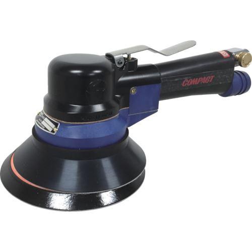 ■コンパクトツール 吸塵式ダブルアクションサンダー 930CD LPS  〔品番:930CD〕[TR-8368081]