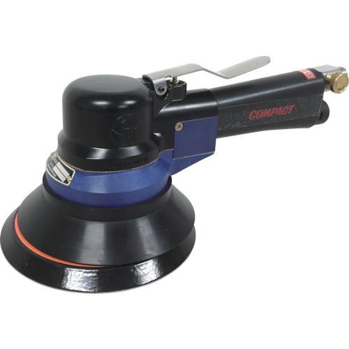 ■コンパクトツール 非吸塵式ダブルアクションサンダー 930C LPS  〔品番:930C〕[TR-8368082]
