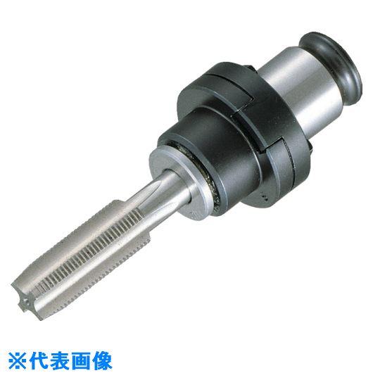 ■ユキワ タップコレット 外径52 適合タップサイズPT・PS1  〔品番:TCPN24-P1〕[TR-8375785]