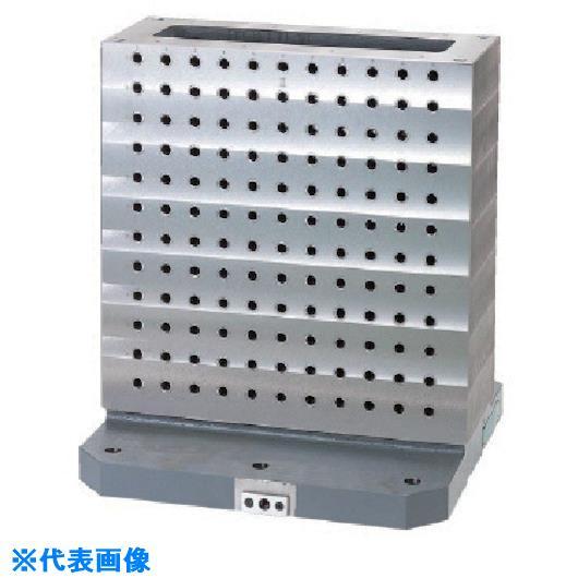■イマオ MC2面ブロック(グリッドタイプ)〔品番:BJ060-6325-12〕[TR-8378116 ]【大型・重量物・送料別途お見積り】
