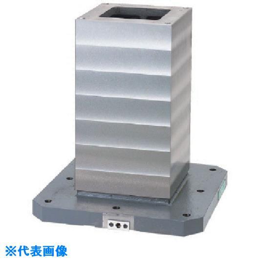 ■イマオ MC4面ブロック(サブプレートタイプ)〔品番:BJ070-8050F-00〕[TR-8378145 ]【大型・重量物・送料別途お見積り】