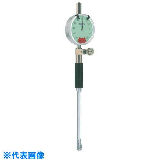 ■テクロック シリンダゲージ 測定範囲10~18.5MM〔品番:CN-18〕[TR-8380360]
