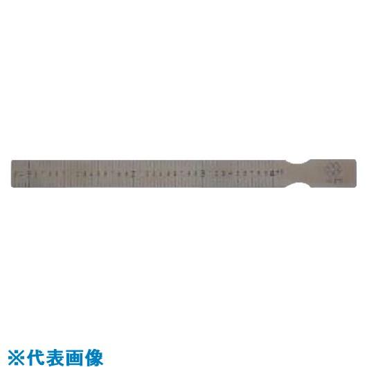 ■DIA 別作テーパゲージ 270A 真鍮製〔品番:270A-BS〕[TR-8380586]