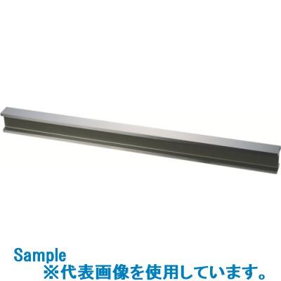 ■RKN 工形ストレートエッジ  〔品番:RSHW-2000Y〕[TR-8381220]【大型・重量物・個人宅配送不可】