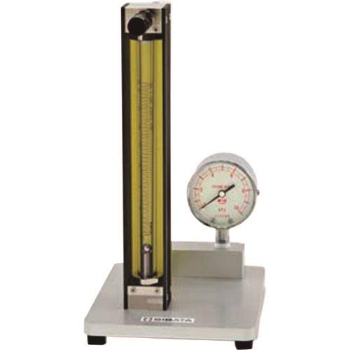 お見舞い 〔品番:080120-0311〕[TR-8382664]:ファーストFACTORY ?SIBATA 吸引ポンプ用流量計 LV-30N  -DIY・工具