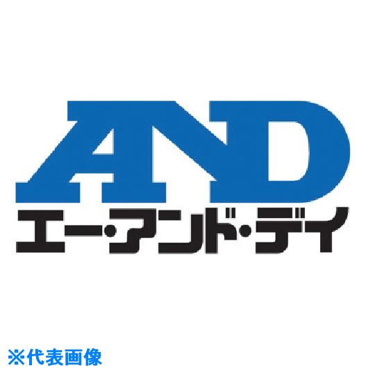 ■A&D 表示部スタンド/壁掛金具  〔品番:SW11〕[TR-8384634]