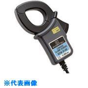 ■KYORITSU 8146 リーク電流~負荷電流検出型クランプセンサ  〔品番:KEW8146〕[TR-8384962]