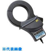 ■KYORITSU 8148 リーク電流~負荷電流検出型クランプセンサ  〔品番:KEW8148〕[TR-8384964]