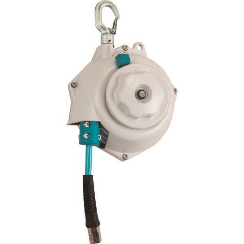 ■Reelex ホースバランサー ABー50 3.0~5.0kg 1.0m〔品番:AB-50〕[TR-8387216]