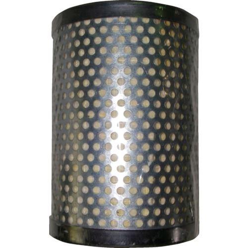 ■前田シェル エクセル・排気フィルター用交換エレメントセット〔品番:EF-750C〕[TR-8387352]