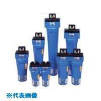 ■日本精器 高性能エアフィルタ 15A 活性炭入り〔品番:NI-HN1-15A〕[TR-8387432]