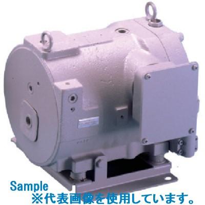 ■ダイキン ローターポンプ  〔品番:RP38A1-55-30〕[TR-8388245]【大型・重量物・個人宅配送不可】