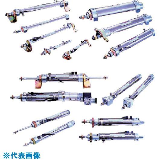 ■TAIYO 空気圧シリンダ  〔品番:10Z-3TB20N400〕[TR-8405290]