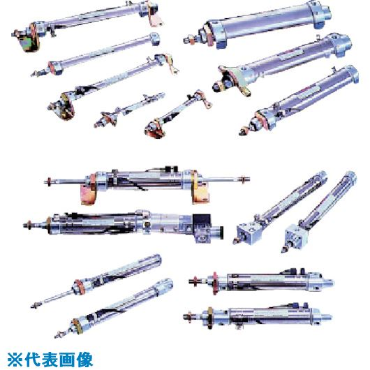■TAIYO 空気圧シリンダ  〔品番:10Z-3TB20N450〕[TR-8405302]