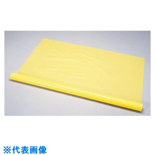 ■ヒシ 防湿気密シート インバリアHG 2100  〔品番:TIN21H〕[TR-8493745]【大型・重量物・個人宅配送不可】