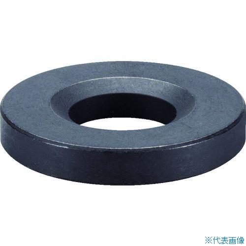 ■HALDER 円錐シート 焼入れ鋼 適合ボルトM60  〔品番:23050.0160〕[TR-8498676]