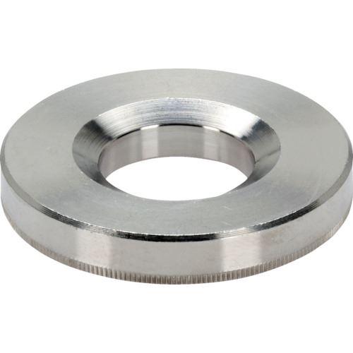 ■HALDER 円錐シート ステンレス鋼 呼び径16 5個入 〔品番:23050.0716〕[TR-8498755×5]