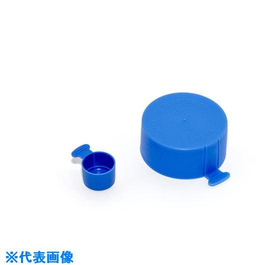 ■SDC プロテクトパーツ「管用引裂きキャップY」Y-3/8 2Pk入 〔品番:Y-3/8〕[TR-8499301×2]