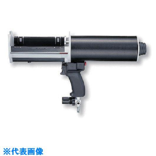 ■サンコー テクノ 旭化成ISシステムEAー500用エアディスペンサー〔品番:DP-EA5〕[TR-8499493]