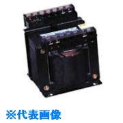変圧器〔品番:SPA-1.5K〕[TR-8500618 ][送料別途見積り][法人・事業所限定][外直送] ■CENTER