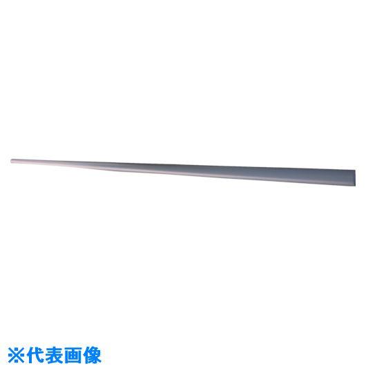 ■エスロン VUパイプ 250 4.0M  〔品番:VU2F4〕[TR-8506854]【大型・重量物・送料別途お見積り】