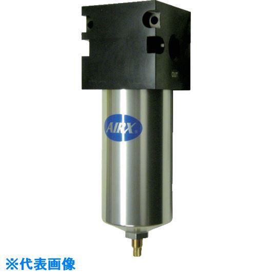 ■フクハラ 活性炭フィルター〔品番:CM500AF-M01-4〕[TR-8510442]