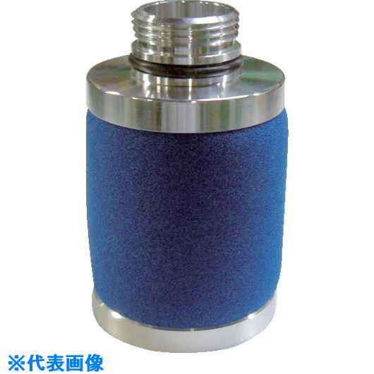 ■フクハラ 高圧スタンダードスーパープレフィルターエレメント〔品番:SH013B〕[TR-8510572]