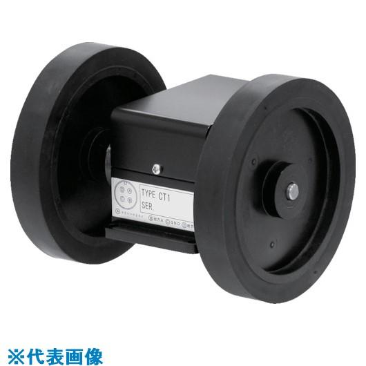 ■ライン精機 長さ計測用発信器 1メートル単位  〔品番:CT1-3-1A〕[TR-8511228]