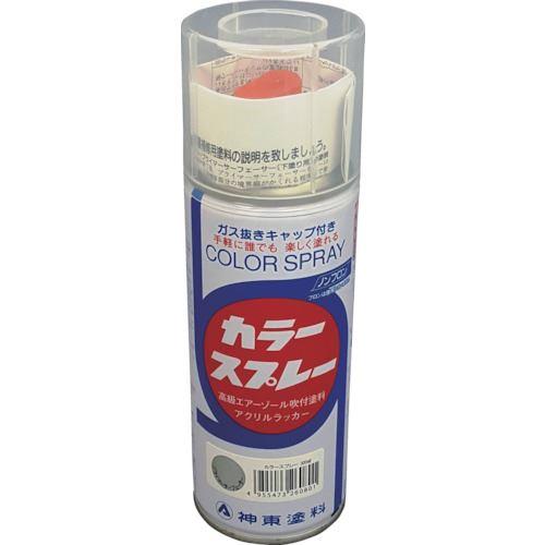 ■シントー プライマーサーフェーサー 300ML《12缶入》〔品番:2680-0.3〕[TR-8511882×12]