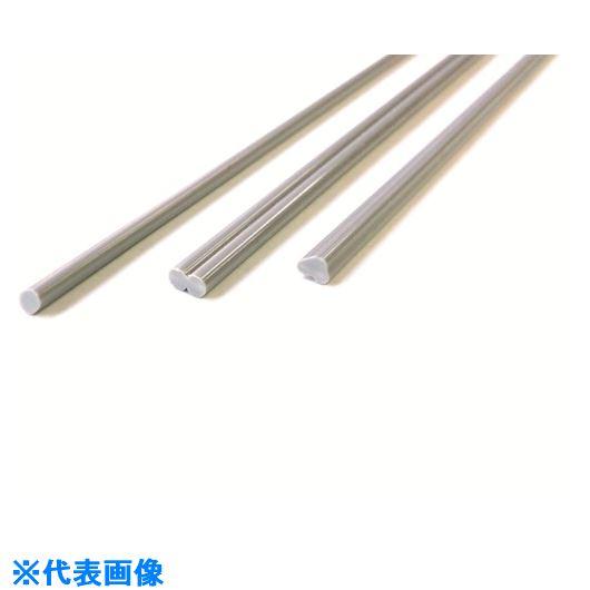 ■マツデン 塩ビ溶接棒PVC用 3Φ×ダブル5KG〔品番:3W-PVC5K〕[TR-8512974 ]【送料別途お見積り】