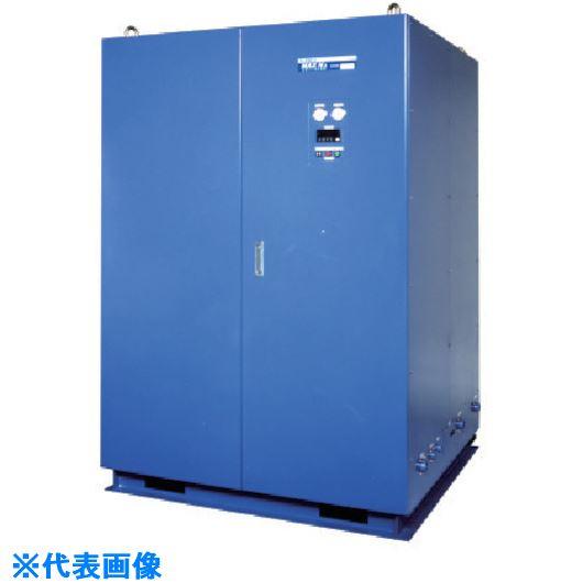 ■フクハラ 窒素ガス発生装置〔品番:N2L3-333〕[TR-8513532 ]【送料別途お見積り】