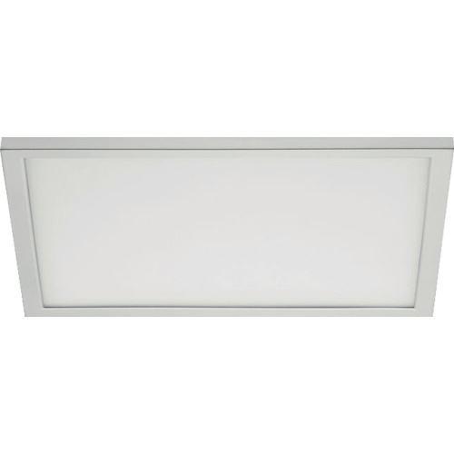 ■HAFELE LOOX LED3025 24V/5.8W 3000K シルバー色  〔品番:833.77.120〕[TR-8514265]