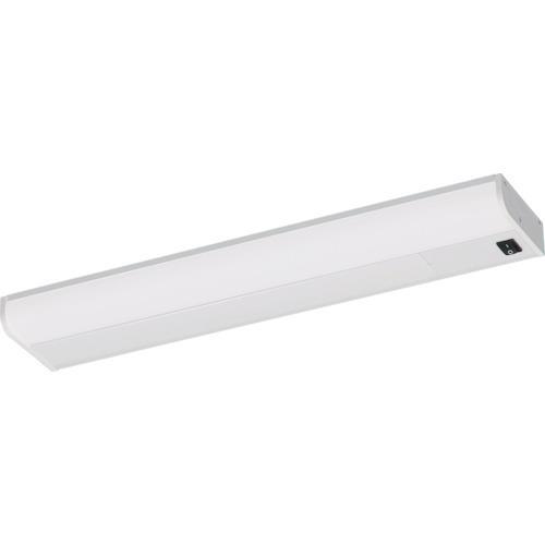 ■IRIS LED多目的灯 棚下・壁兼用 1000lm〔品番:KT10N-TK〕[TR-8514647]【個人宅配送不可】