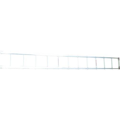 ■アルインコ スーパーライダー SL  〔品番:SL-400〕[TR-8514812]【大型・重量物・個人宅配送不可】