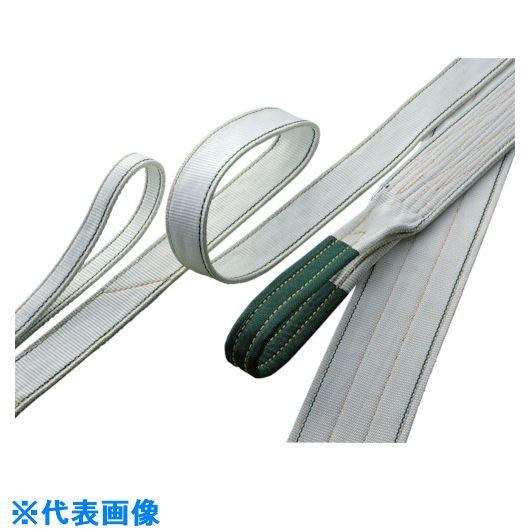 ■ロックスリング E× E×-2 50mm×4.5m〔品番:EX-2〕[TR-8517760]