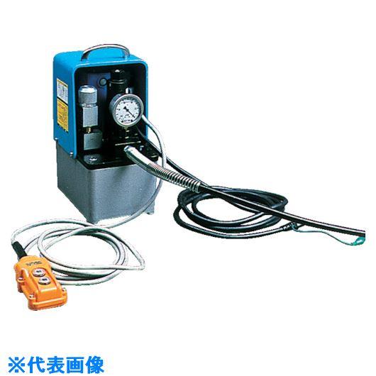 ■OJ ■OJ GH型電動油圧ポンプ〔品番:GH1-R〕[TR-8520079 ]【重量物・送料別途お見積り】, ピッコラペコラ:53cf0329 --- sunward.msk.ru
